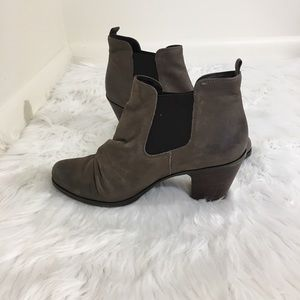 Paul Green Jano Ankle Booties $398